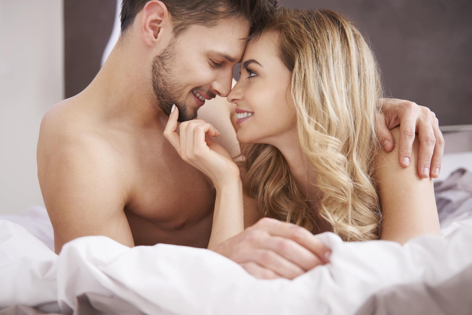 ką daryti jei vyro erekcija