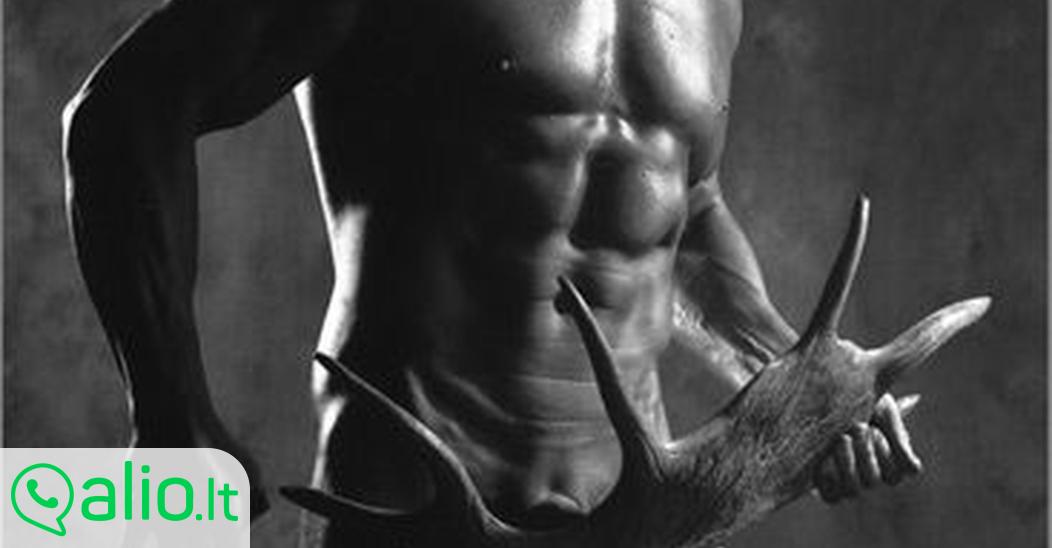 erekcijos stiprinimo injekcijos seksualios moterys ir varpos