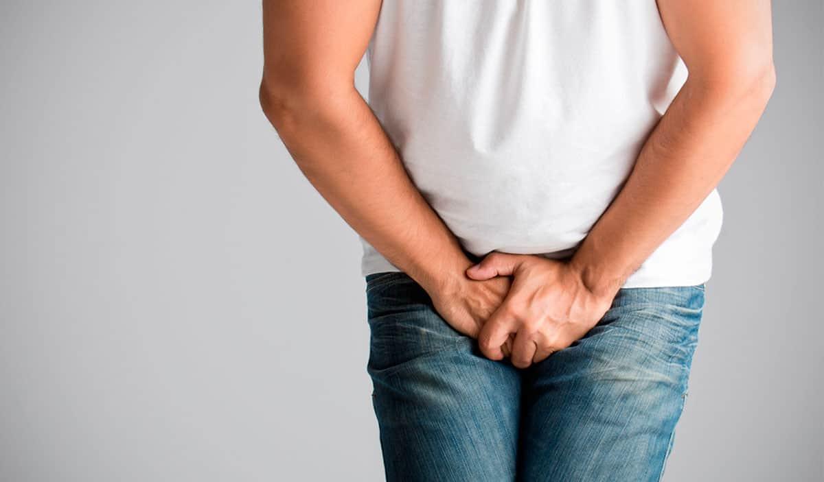 kaip greitai padidinti lytini organa