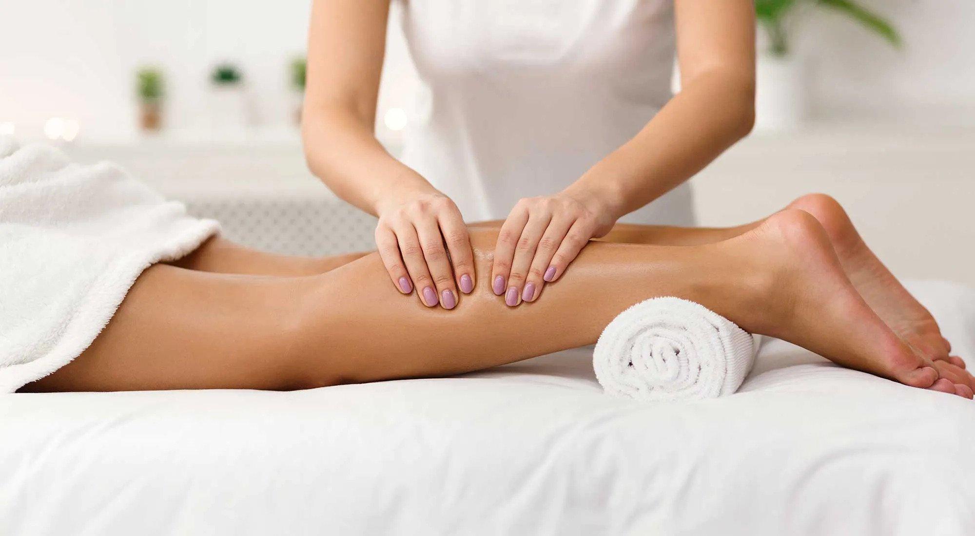 varpos padidinimo masažai kaip laikinai padidinti nari