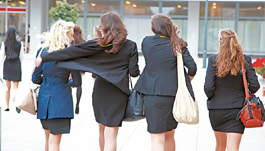 liaudies priemone siekiant padidinti nario padidejes ziuri narys