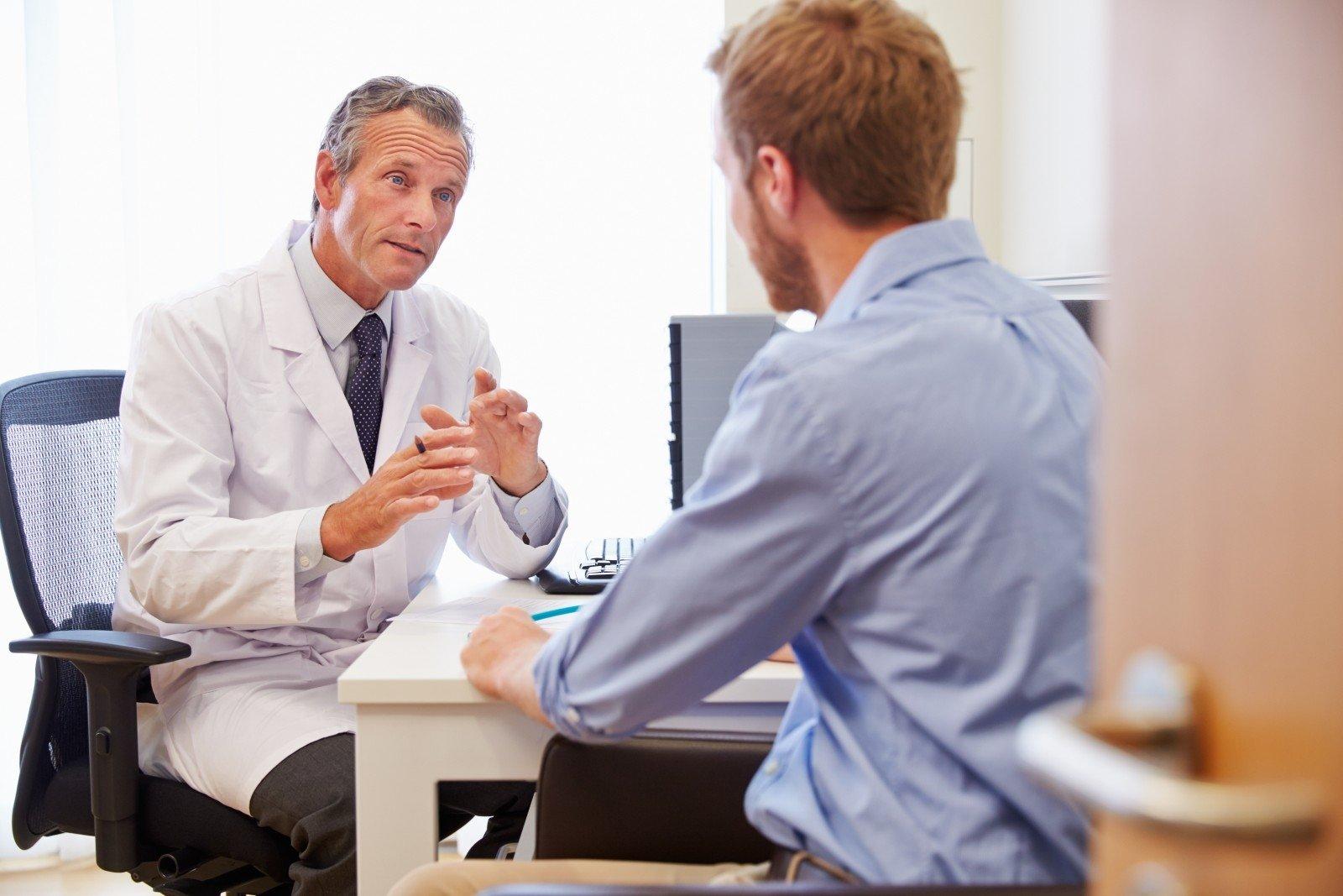 gydytojas dėl varpos problemų vaizdo padidinimas nario dydis