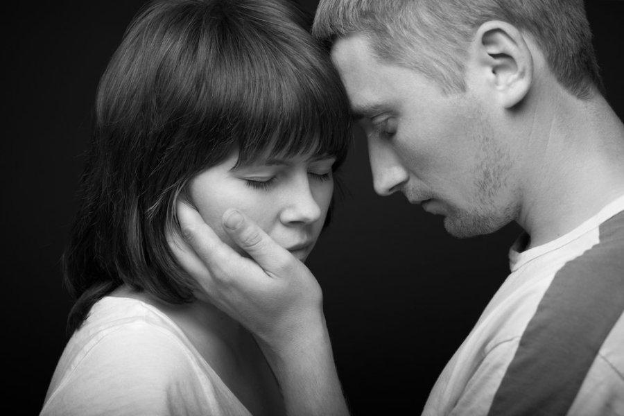 23 metų erekcijos problemos kaip padidinti nari 1 valanda namuose