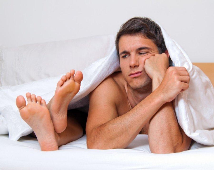 erekcijos vyrų problema vangus erekcija kaip atkurti