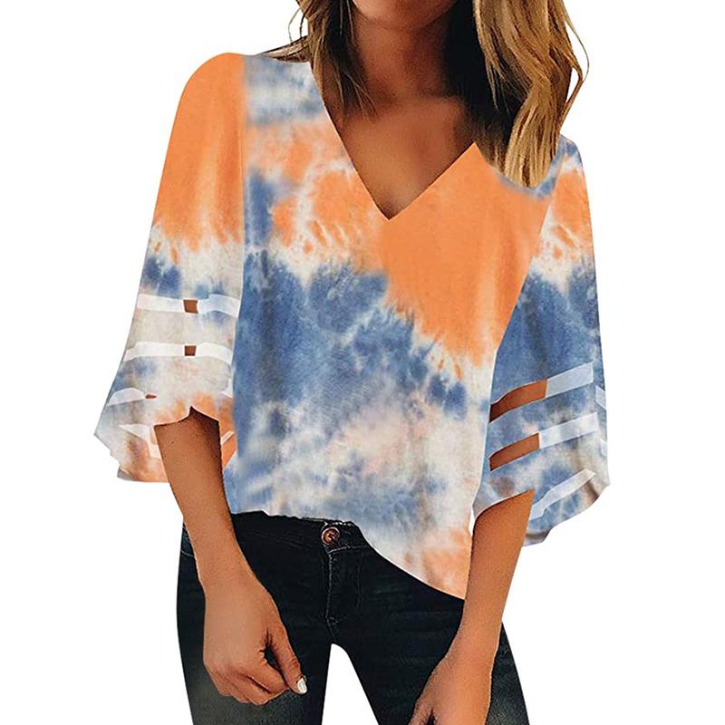 nusipirk marškinėlius su varpa uzbekai turi varpą