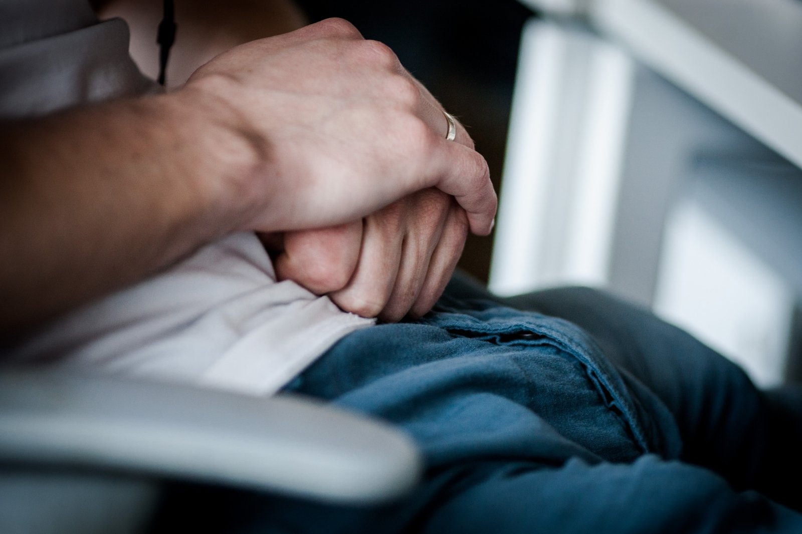kaip iš tikrųjų pagerinti erekciją varpos pagalvėlė