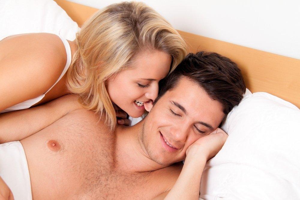 kaip padidinti savo seksualini kuna storio erekcija su hipoksija