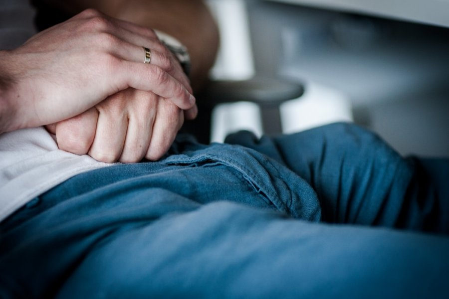 gydytojas dėl varpos problemų padidinti varpos namu masaza