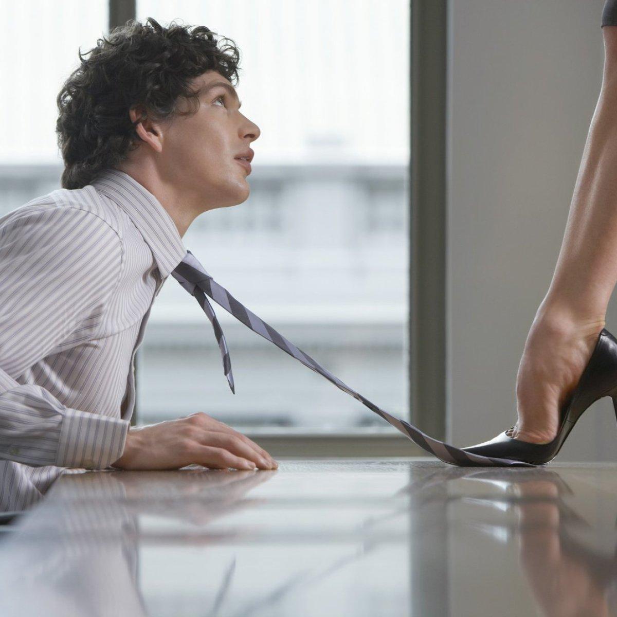 kodėl gali būti lėta erekcija kaip varpa nusileidžia