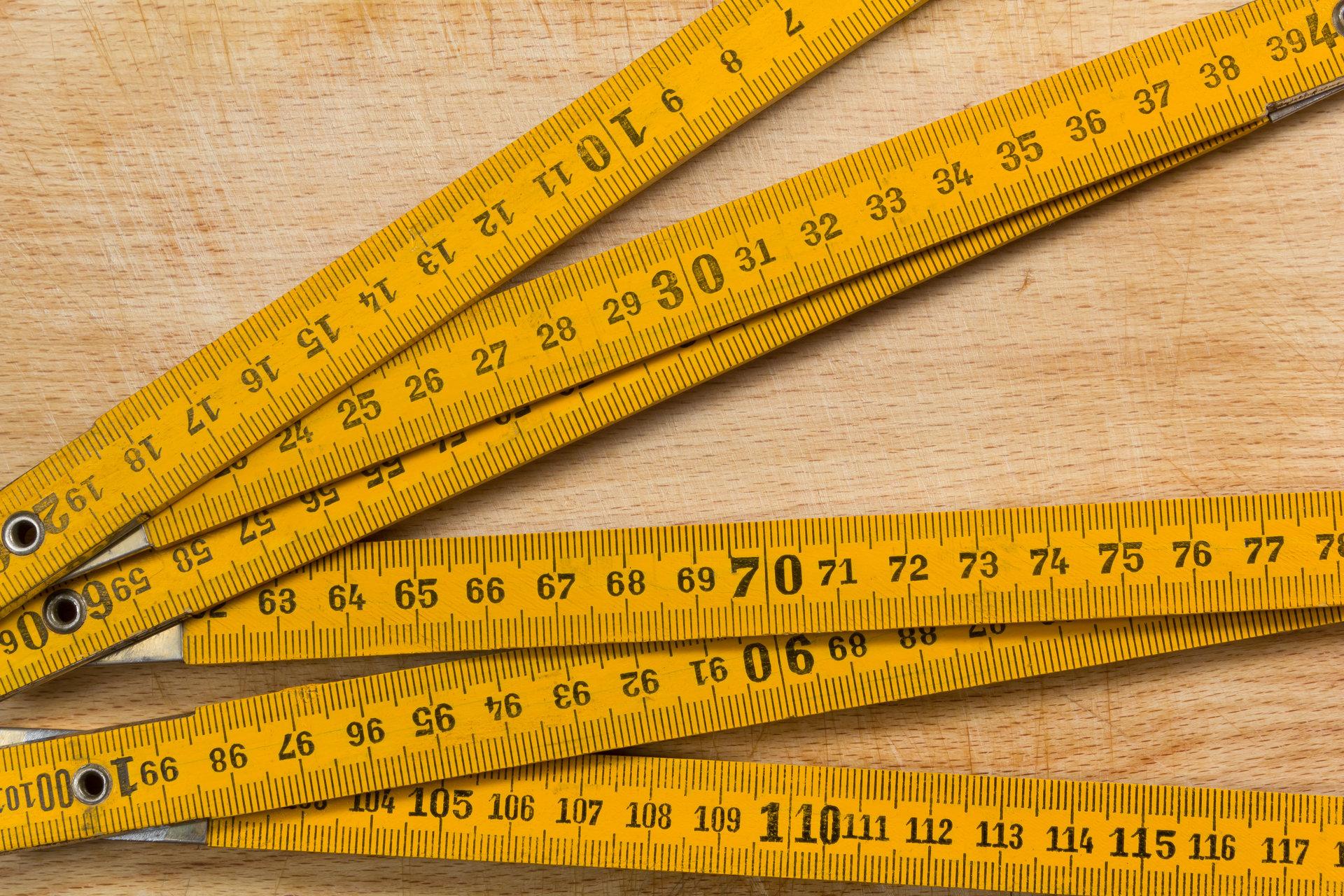 susijaus varpos matmenys kaip padidinti varpa 5 laikrodziuose