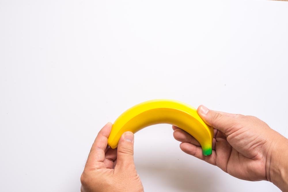 pagerinti erekcijos kokybę dažna erekcija yra gera ar bloga