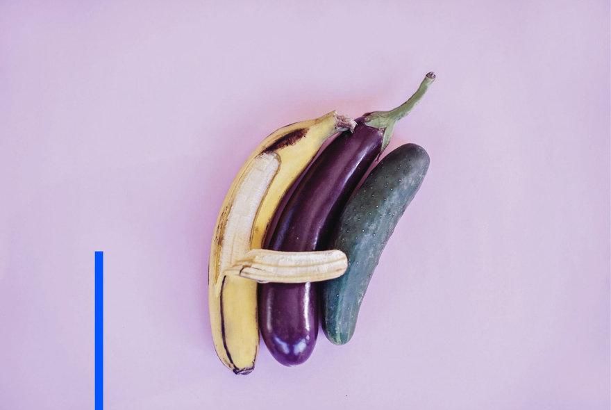 nario storis padidina purkstukus silpna ar nykstanti erekcija