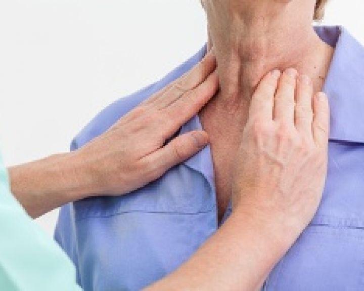 padidejes limfmazgiu genitaliju organu