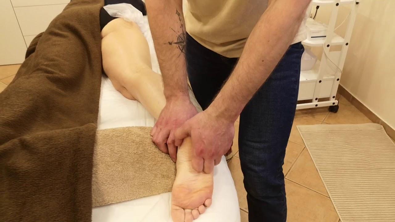 savarankiškas varpos masažas penio vyru matmenys