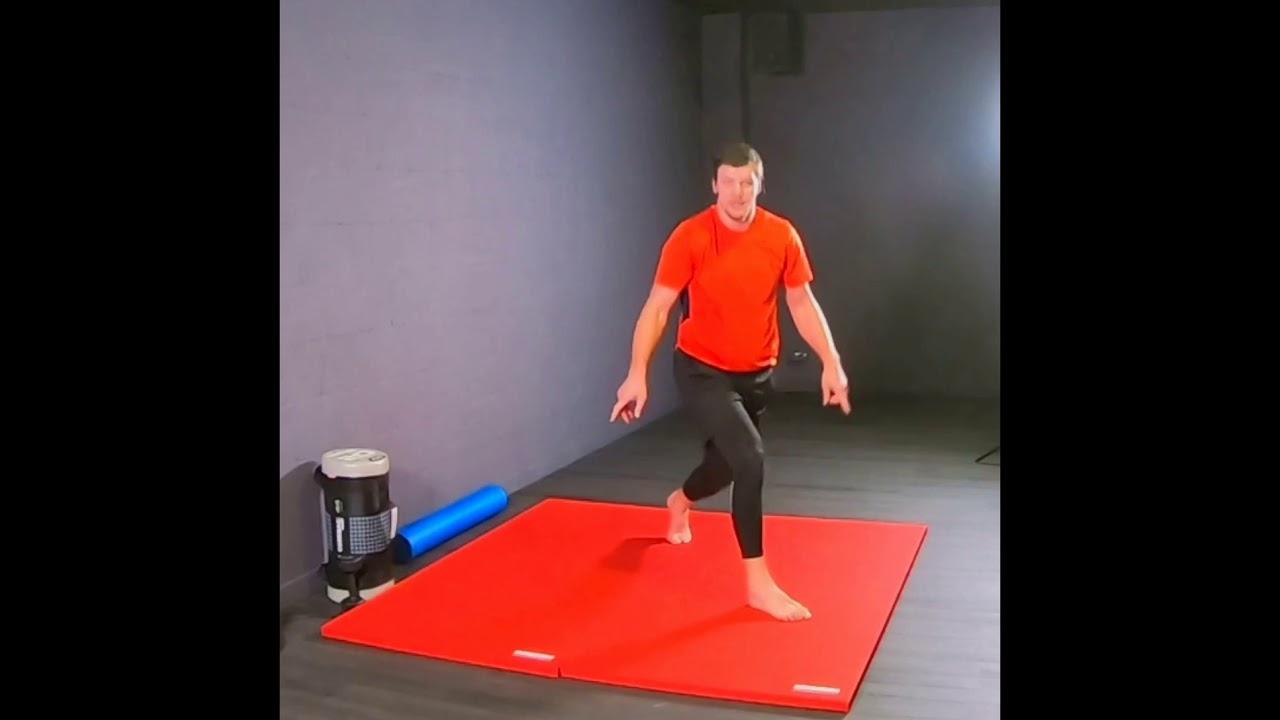 vaizdo pratimai pletros nariui nario dydis padidinkite pratimus