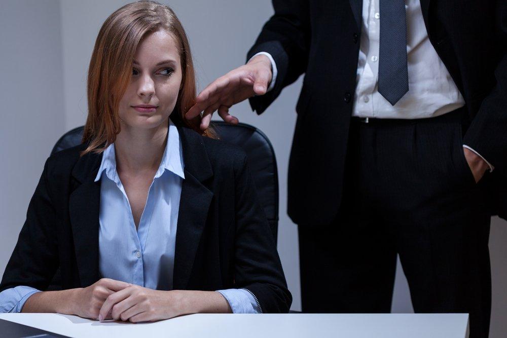 kodėl narys krinta prieš erekciją