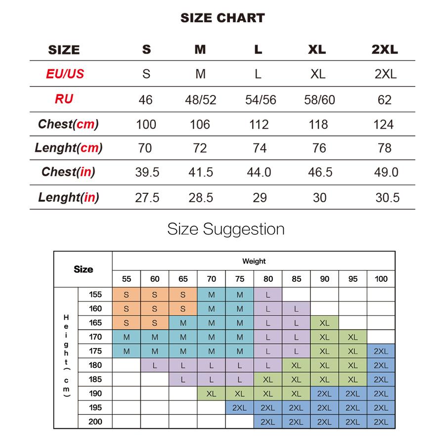 normalus nario dydis kiek vidutiniai varpos dydziai