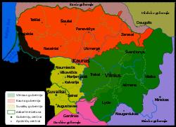 valstybes dydis plotis didžiausio dydžio vyriška varpa