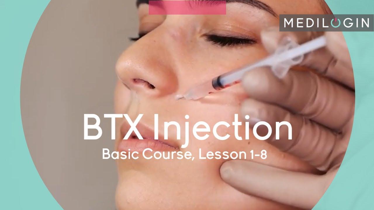 padidinti nari su botox kas yra normalaus nario storis