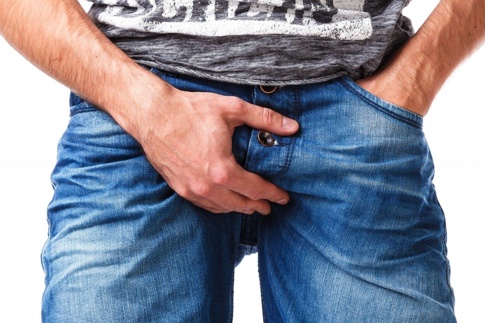 kokia yra priežastis jei nėra erekcijos kaip padidinti savo varpos pratimus
