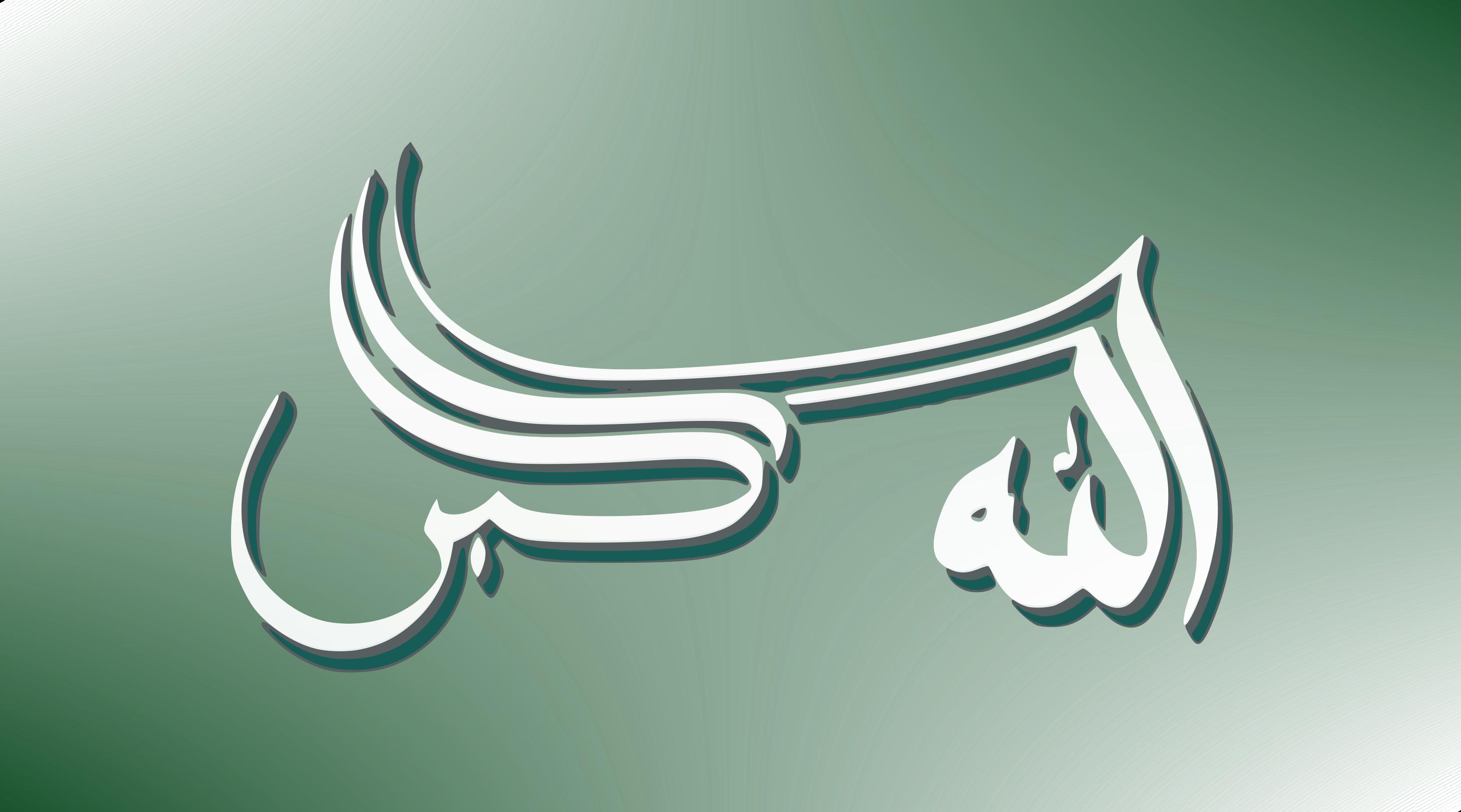 erekcijos gydymas pagal islamą nepakankama erekcija lytiniam aktui