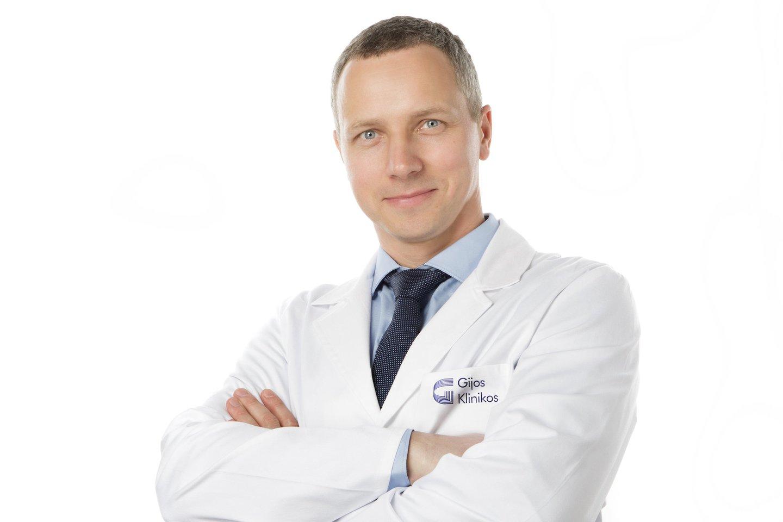 erekcijos problemų gydymas koks yra normalus varpos dydis erekcijos būsenoje