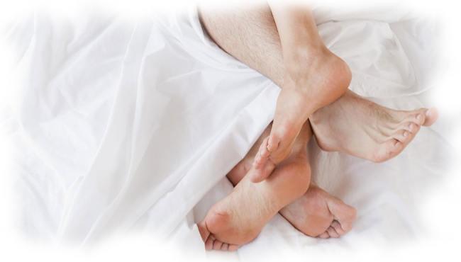 momentinei erekcijai namuose kaip padidinti sekso dick ziurekite vaizdo irasa