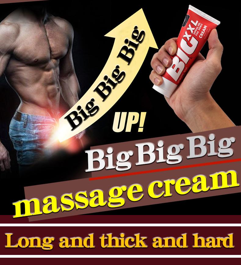 seksas su zmogaus dideliais dydziais penis ar yra priemone padidinti nari