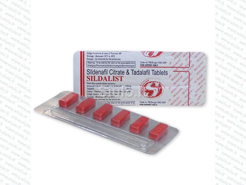 vaistai erekcijos profilaktikai silpna erekcija ar ne