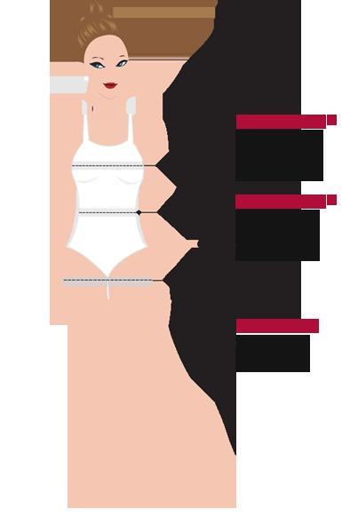 minimalus varpos dydis mergaitei kaip moteris padidinti vyrų erekciją