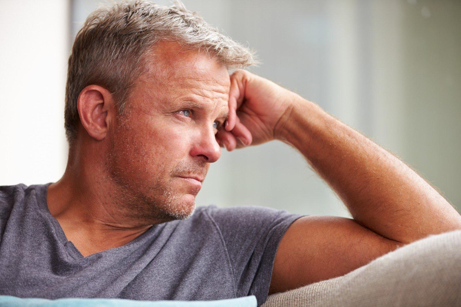 priemonė greitai erekcijai vyrams kaip padidinti varpa pagal liaudies gynimo priemones