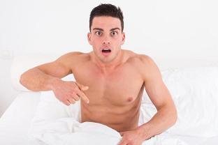 kas yra moterų erekcija