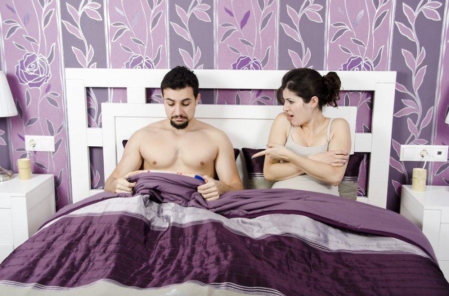 erekcijos disfunkcija ir jos gydymas iš ko pasidaryti varpą namuose