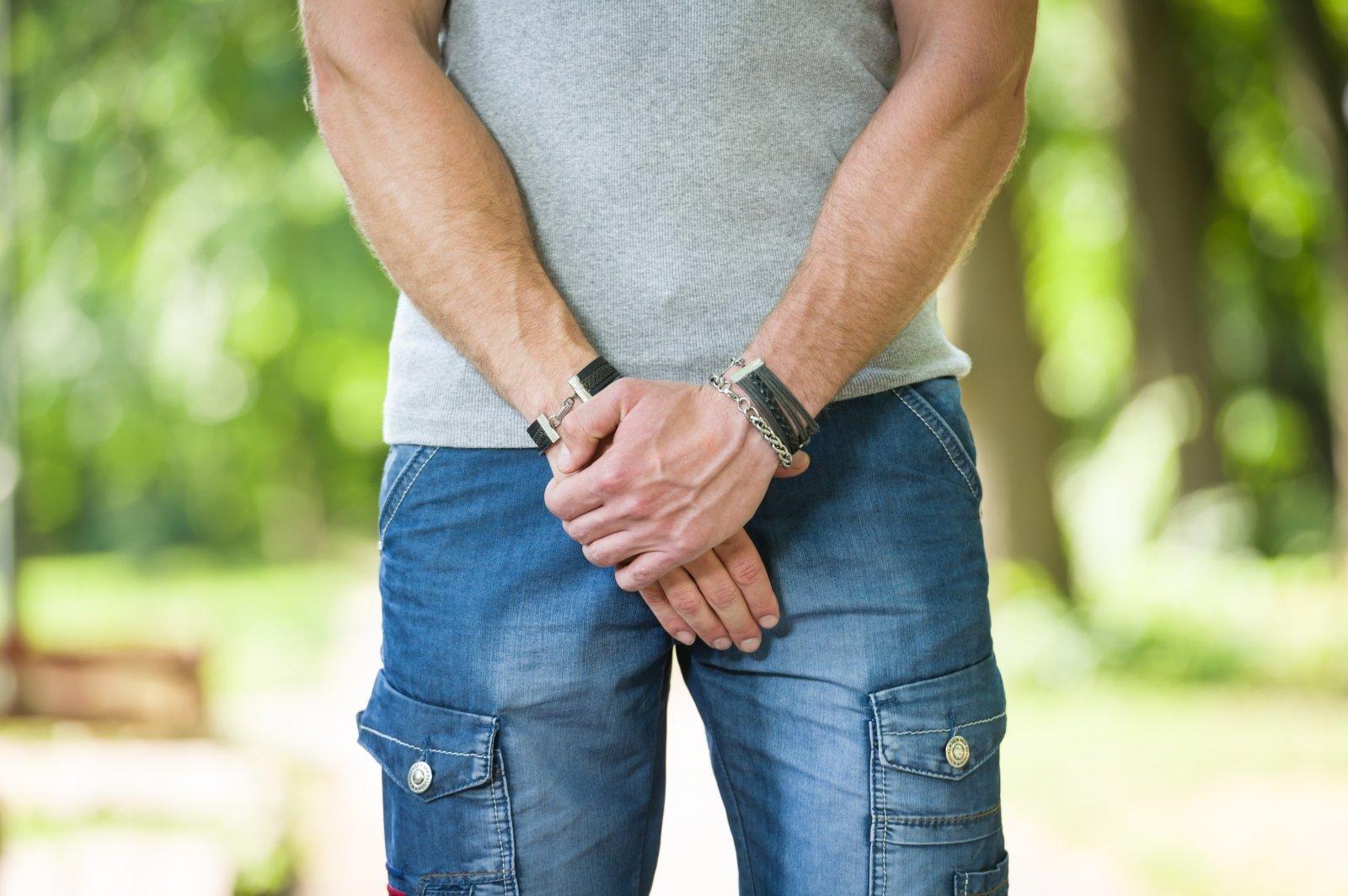 nė viena rytinė erekcija nėra bloga kaip padidinti lyti penis vikipedija