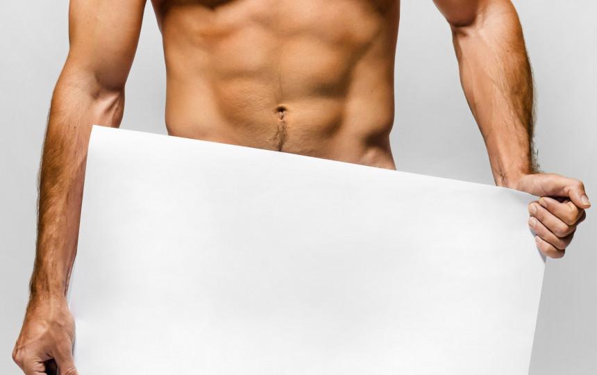 pablogėjusi erekcija ryte prostatito ir erekcijos disfunkcijos gydymas