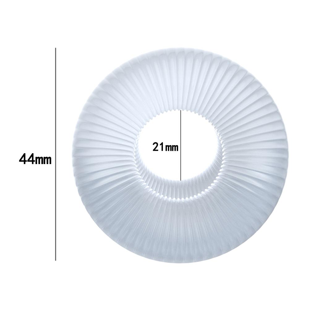 geležiniai varpos žiedai kokia erekcija su prostatitu