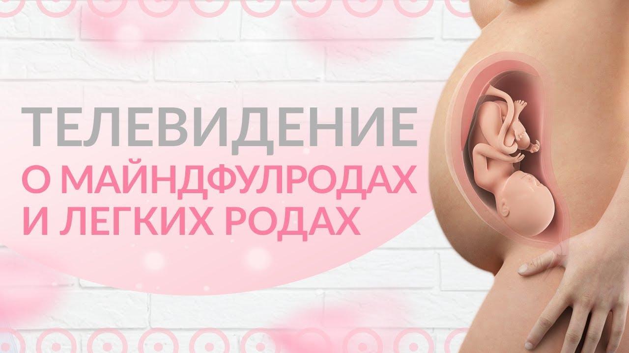 vyrisku lyties organu nariu nuotrauka