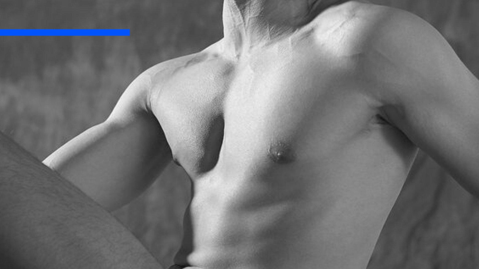 jogos pratimai erekcijai padidinti normalus varpos dydis 13 metu