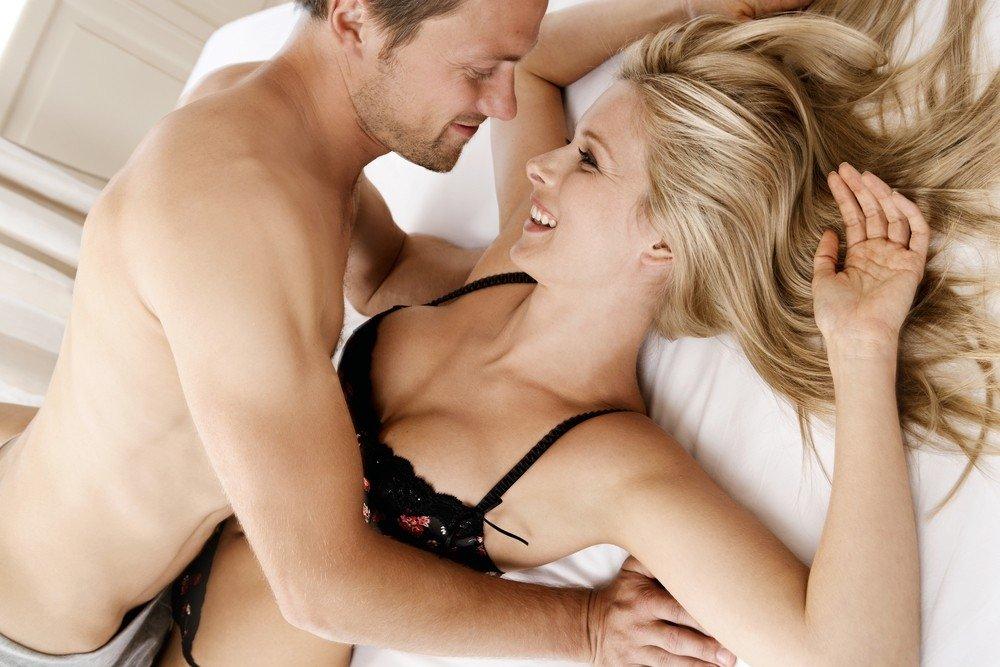 uždegimas varpos kaip gydyti kaip gydyti vyrų varpos padidėjimą