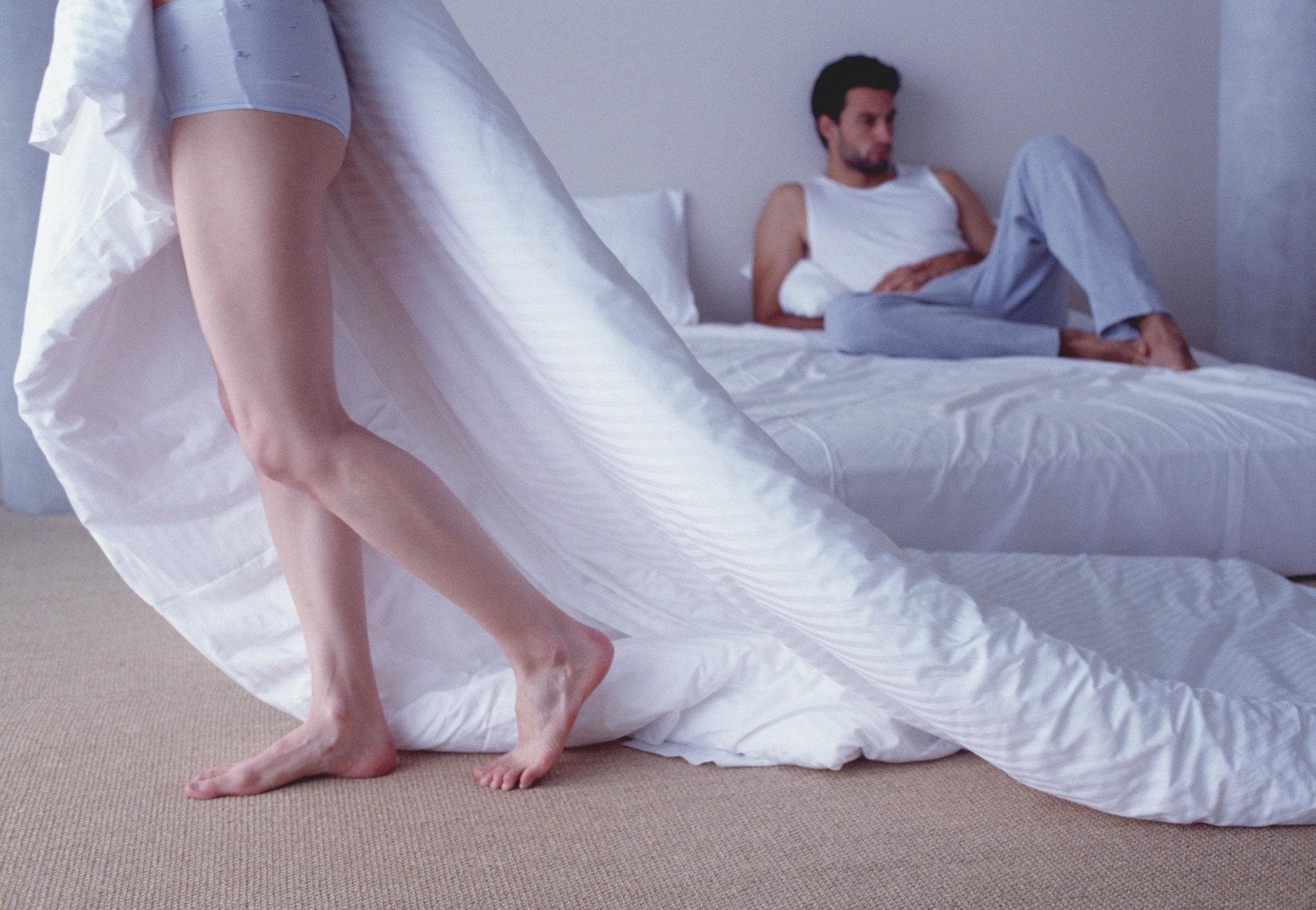 varpos vergija kaip padidinti savo vyro nari