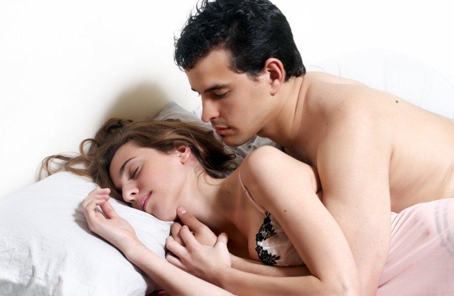 ką gerti kad erekcija būtų ilga varpos gydymas peroksidu