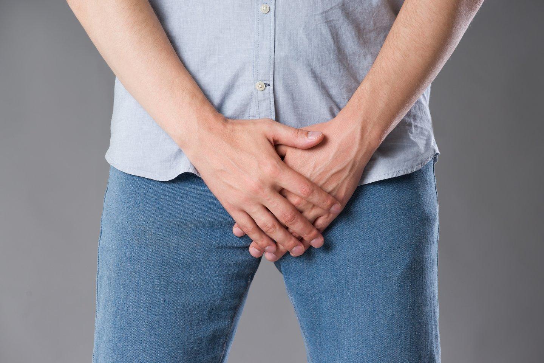 vyrams varpos dydis mažėja jared leto varpą