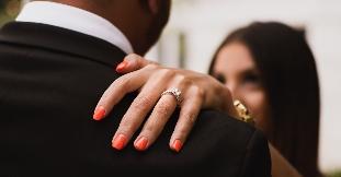 kaip saugiai ir greitai padidinti seksualini nari