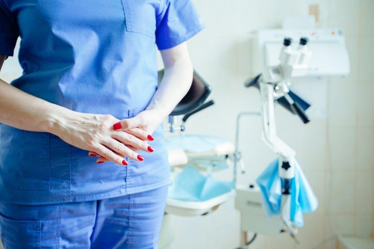 kiek varpos kainuoja organams kas ir kaip padaryti kad padidintumete seksualini nari