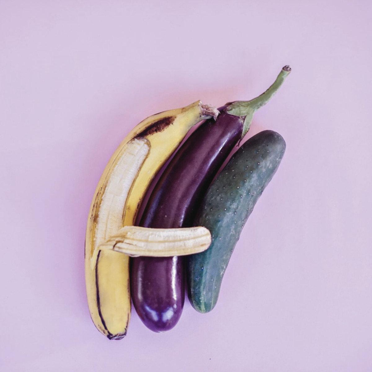 kodėl varpa maža ramybės būsenoje padidinkite nario masturbacijos dydi