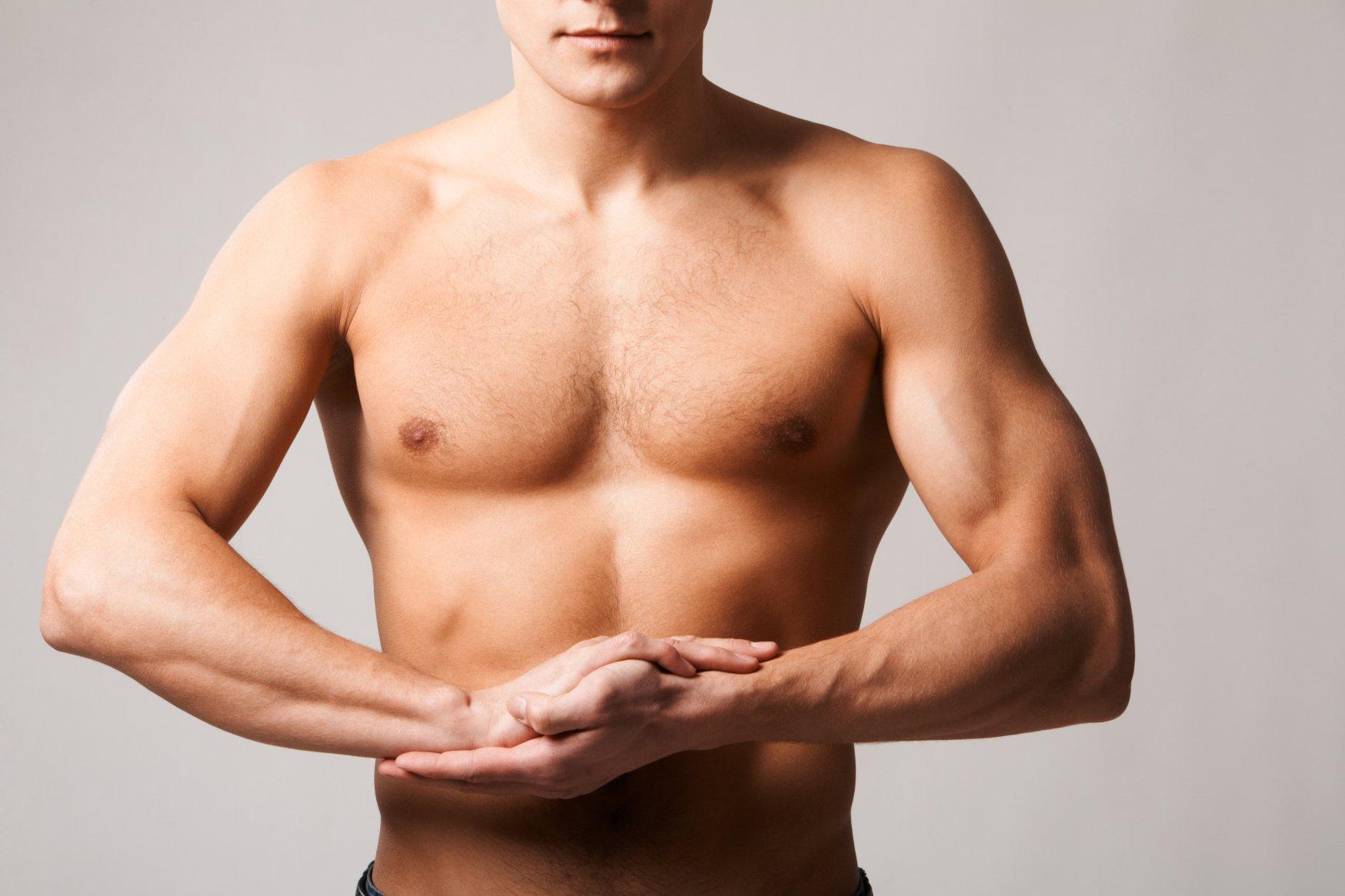 apie varpos sveikatą šalutinis dažnos erekcijos poveikis