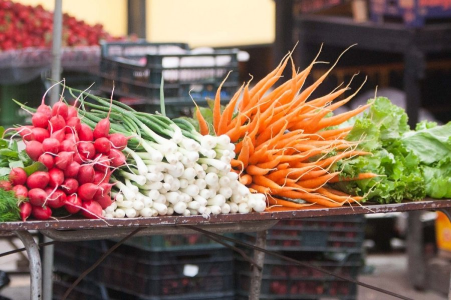 kokie maisto produktai veikia varpą cridle veikia nario dydi