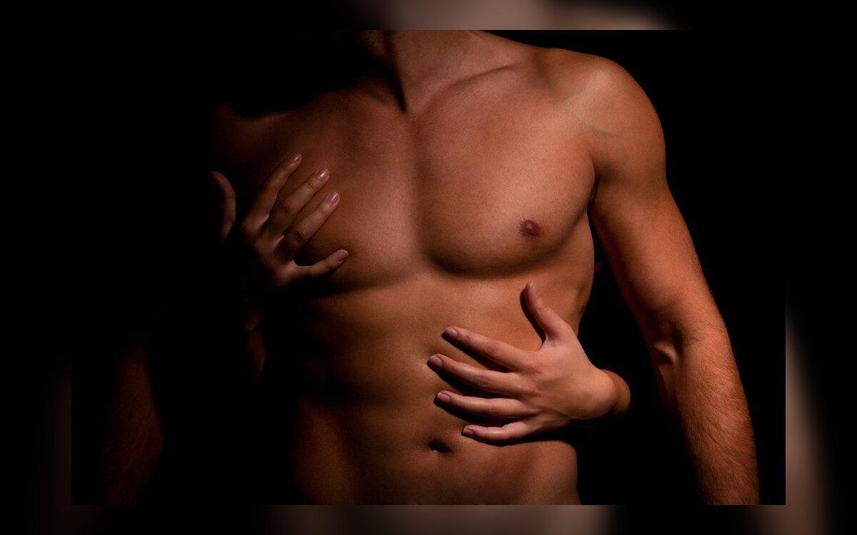 kokia yra vyrų varpa kokius pratimus padidinti varpą