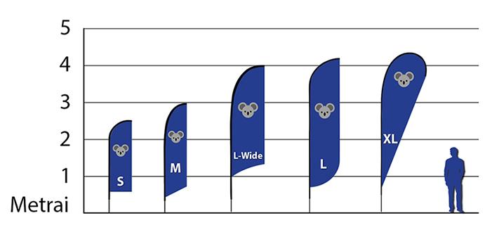 matmenys valstybe as pratimai uz nario padidejima