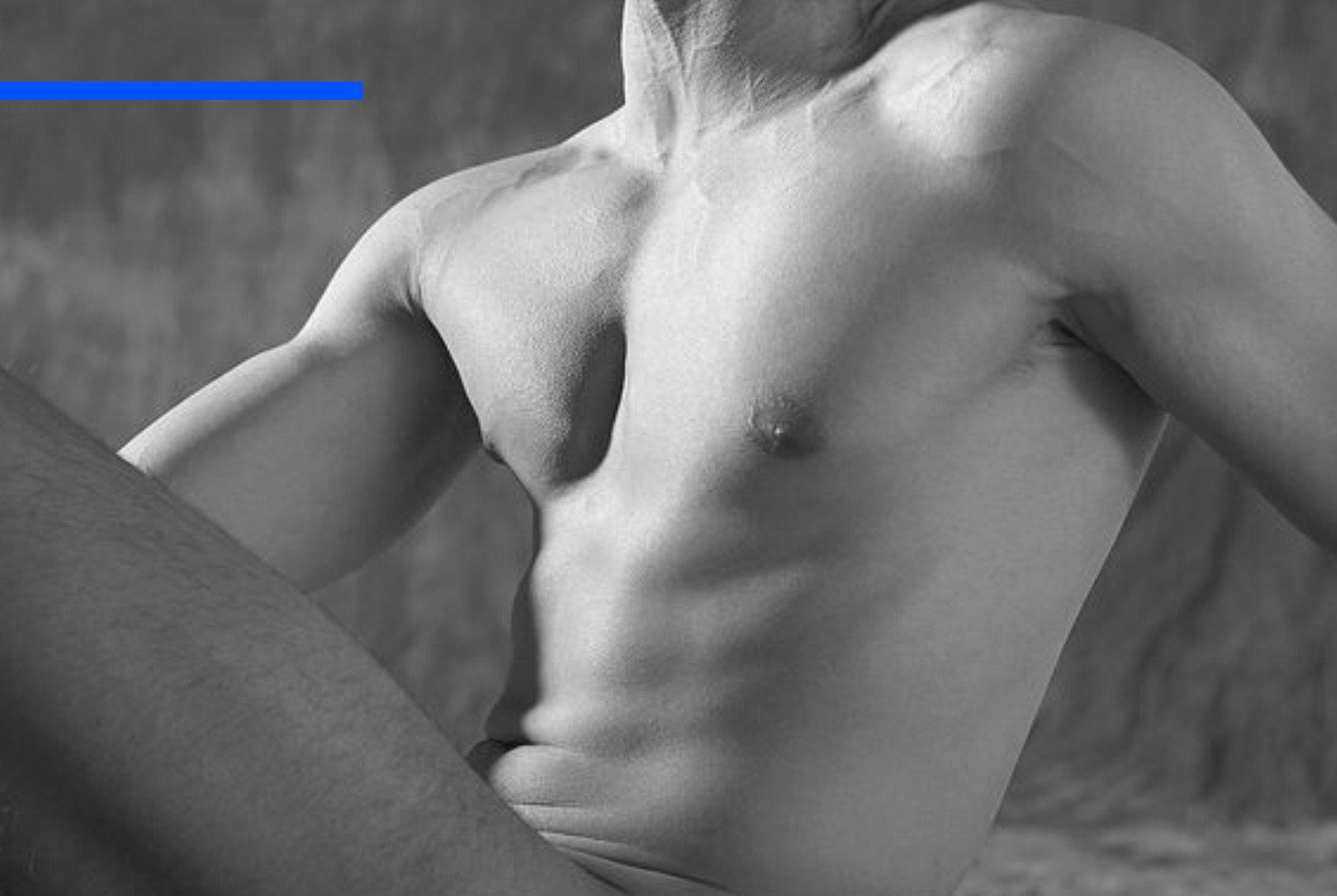 nervai atsakingi už erekciją yohimbe forte erekcija